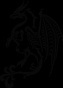 dragon-2027896_1280